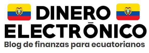 DineroElectronico